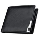 Lựa chọn một chiếc ví da phù hợp