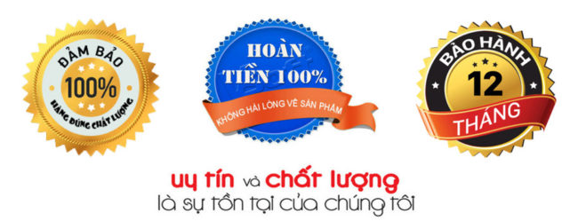 Cam ket chat luong that lung ngoc quang