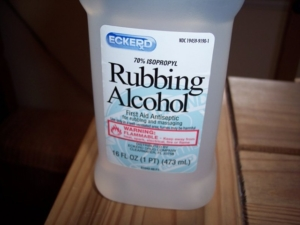 Drinking-Rubbing-Alcohol