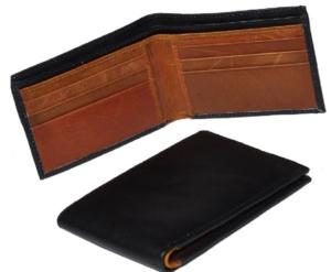 Designer-Wallet