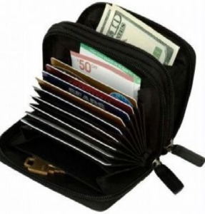 Universal-Wallet