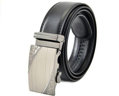 dây thắt lưng nam giá rẻ ngoc quang 165