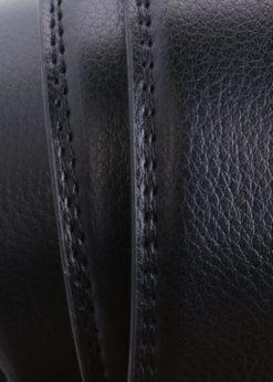 dây thắt lưng nam giá rẻ Ngọc Quang