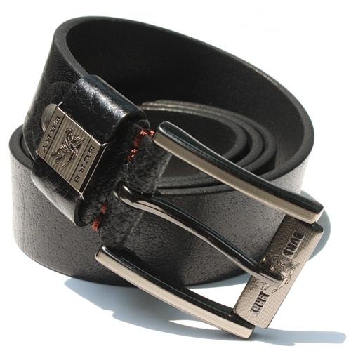 dây nịt nam giá rẻ tphcm ngọc quang