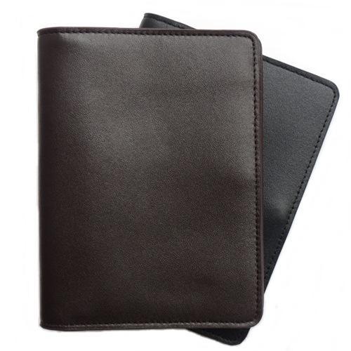 shop bán ví passport ngọc quang