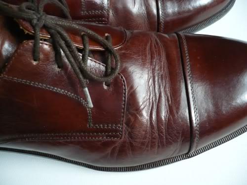 phan-biet-cac-loai-da-thuoc corrected grain leather 1
