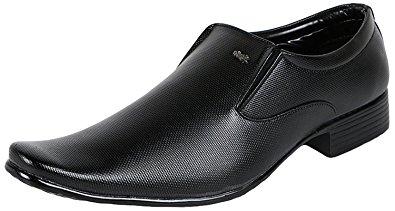 phan-biet-cac-loai-da-thuoc patent leather