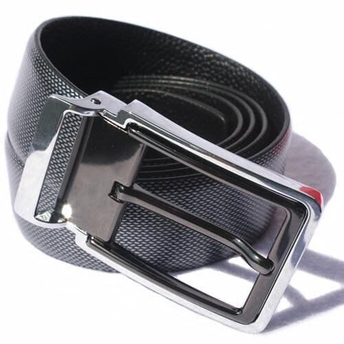 dây nịt nam hiệu Ngoc Quang chuyên bán mặt thắt lưng
