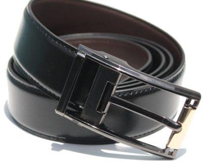 dây nịt nam cao cấp tphcm