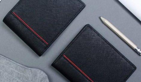 saffiano leather là gì