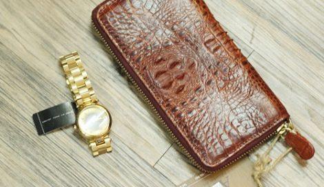 ví cầm tay giá rẻ