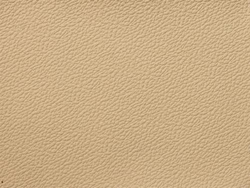 Artificial leather: