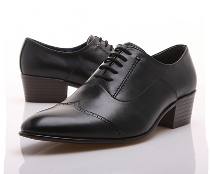 tư vấn cách chọn mua giày nam