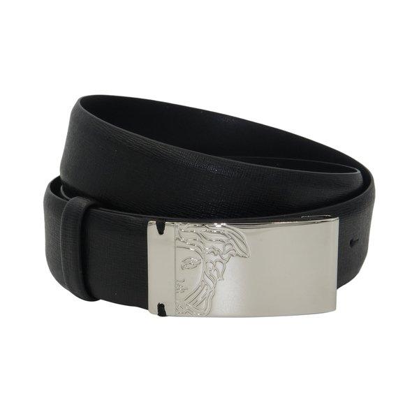 thắt lưng Versace