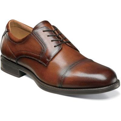 giày tây Blucher