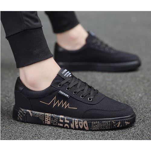 đôi giày nam