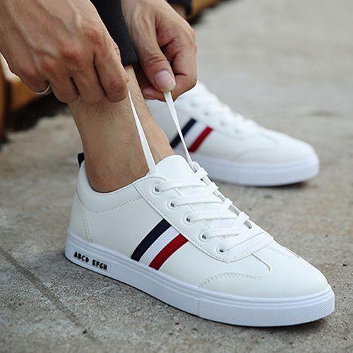 đổi size giày uk