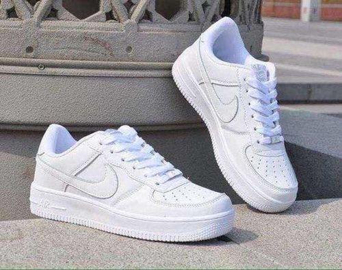 giày Nike nữ