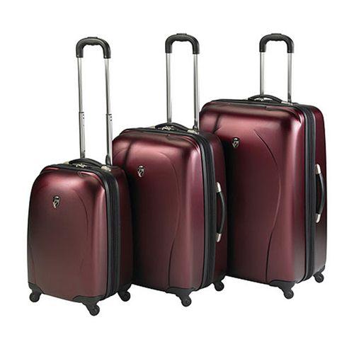 cách sử dụng khóa số vali