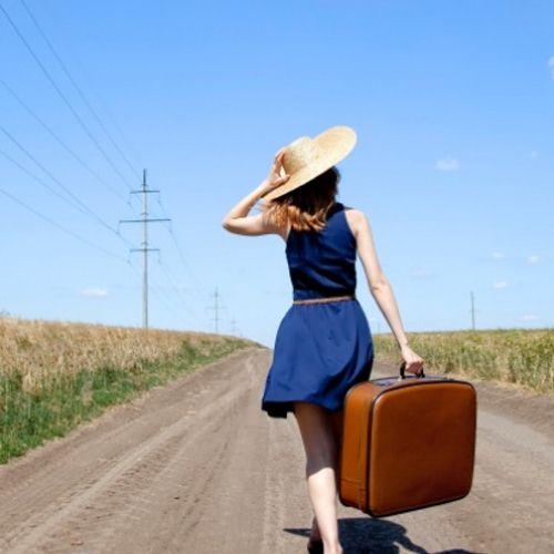 balo du lịch