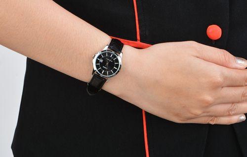 đồng hồ casio nữ