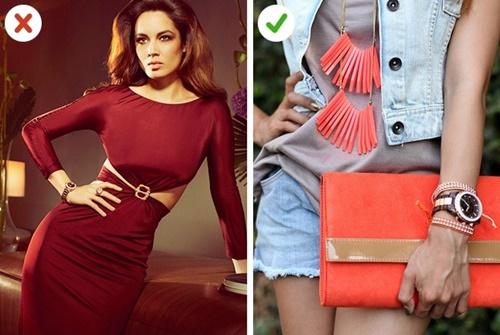 phụ kiện thời trang