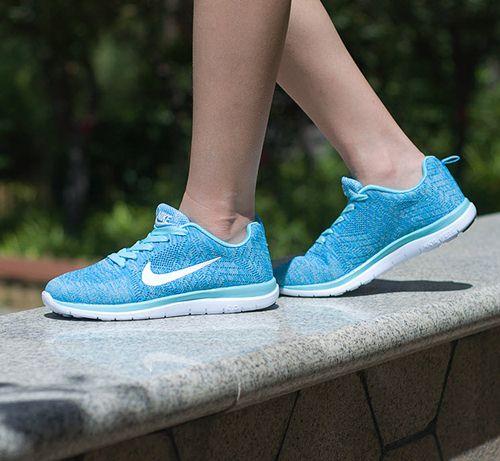 Top 5 Phương Pháp Phân Biệt Giày Nike Nữ Real Cho Các Tín Đồ Nike