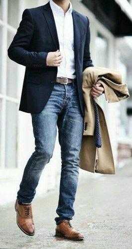 giày oxford