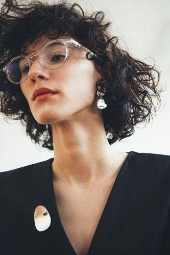 kính mát nữ