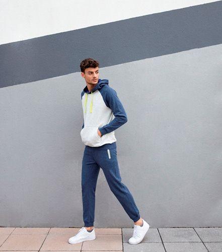 quần jogger