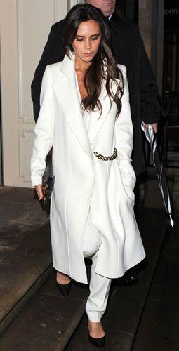 các loại áo khoác nữ