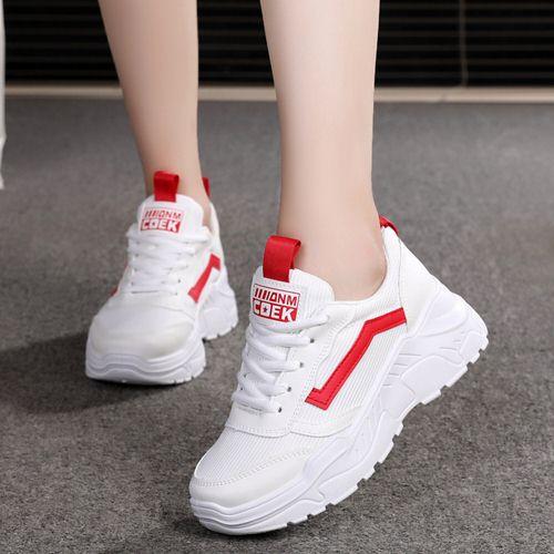 giày nữ