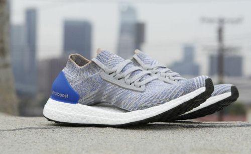 Adidas chính hãng