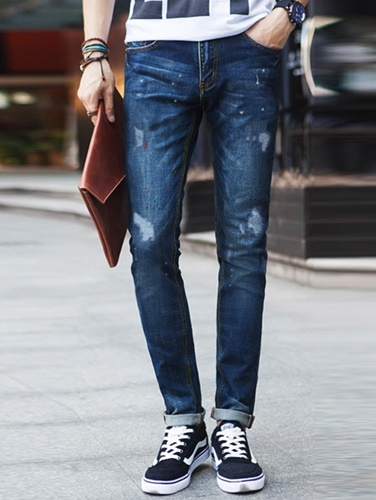 giày aldo