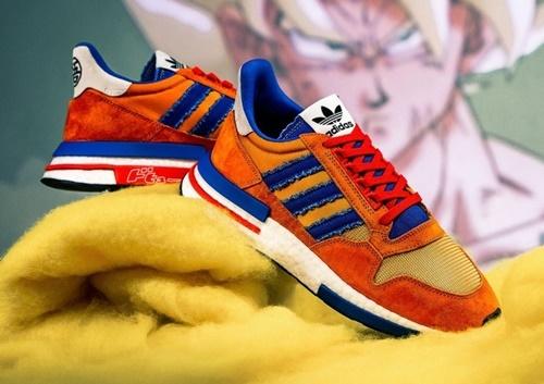 giày adidas