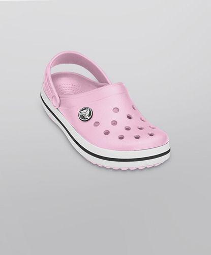 giày crocs hai bà trưng