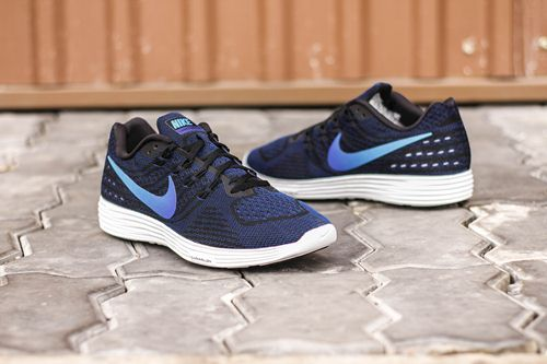 Nike Việt Nam