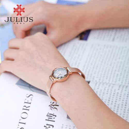 có nên mua đồng hồ julius