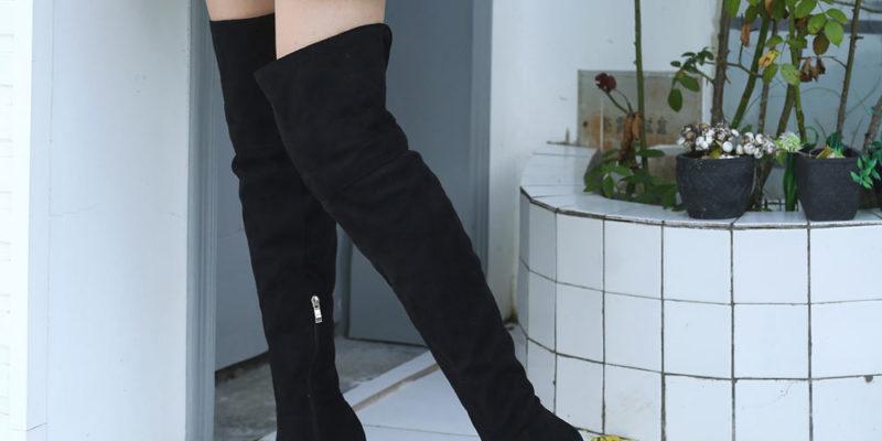 những đôi dép đẹp nhất