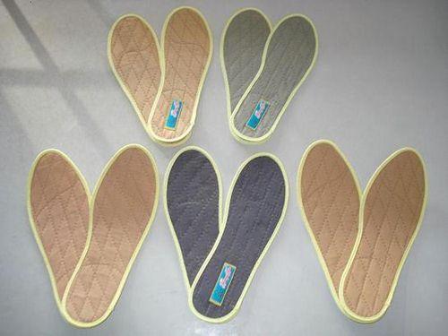 Miếng lót giày