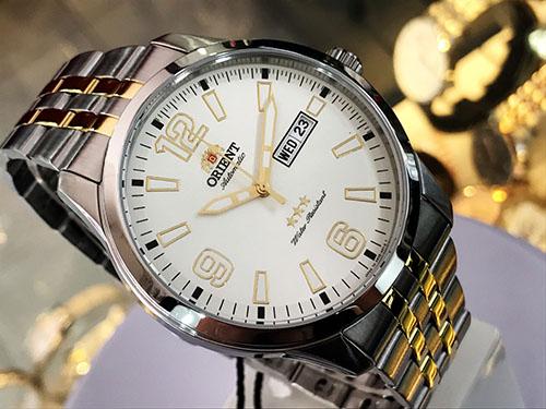 Mua đồng hồ