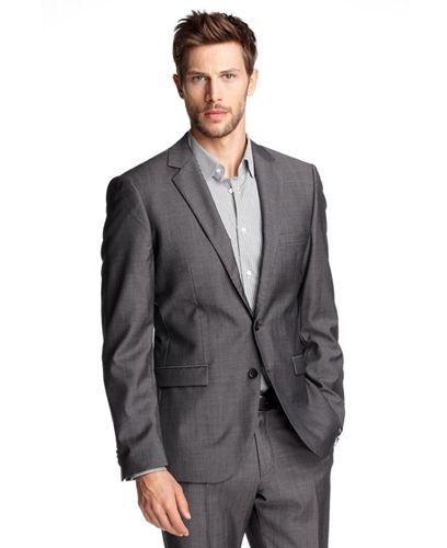 áo vest nam công sở