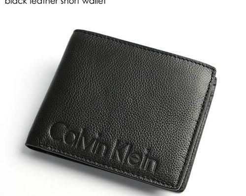 các thương hiệu ví nam nổi tiếng