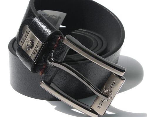 mẫu thắt lưng hàng hiệu