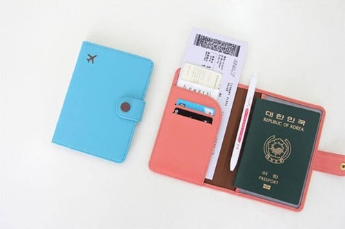 bao passport