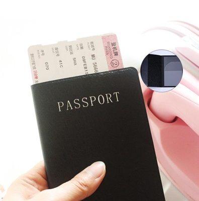 bao đựng passport tphcm