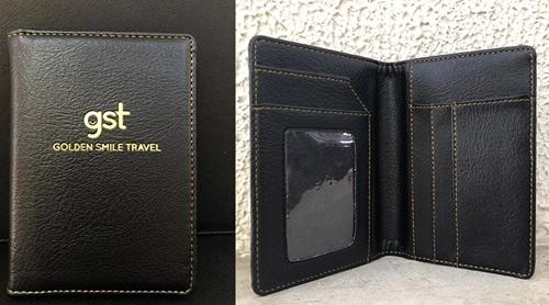 bao passport đẹp