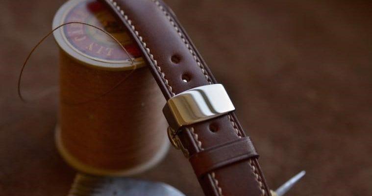 cắt dây đồng hồ