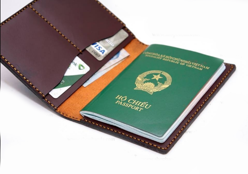 vi dung passport