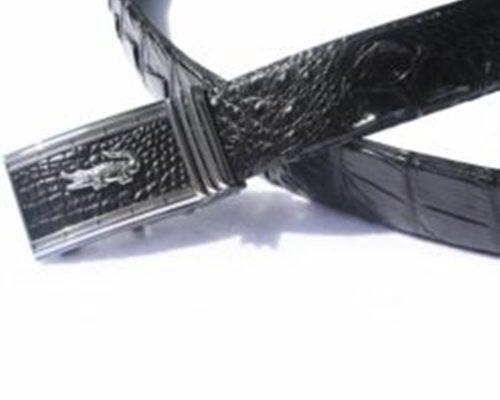 shop dây nịt nam ở tphcm